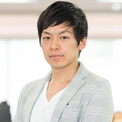 プロフィール画像_中平